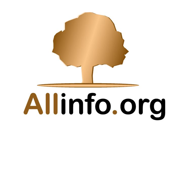 Allinfo Org All Info Domain For Sale At Bestdomainshop Com Successful Home Business Marketing Words Family Finance