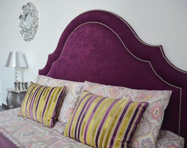 Как сделать кровать, изголовье кровати и чехлы своими руками. Обсуждение на LiveInternet - Российский Сервис Онлайн-Дневников