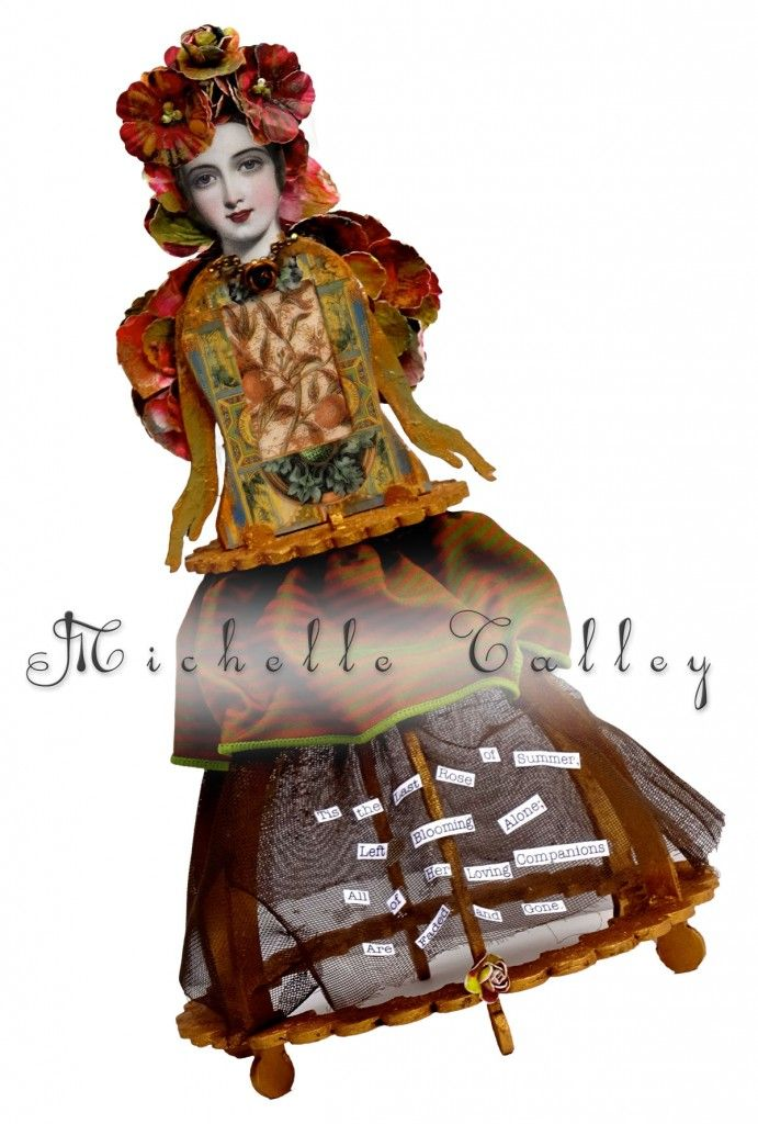 1000 images about paper dolls dolls of paper beyond paper dolls on
