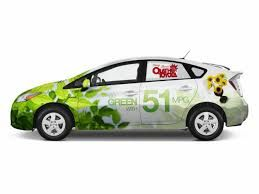 Image result for vehicle graphics
