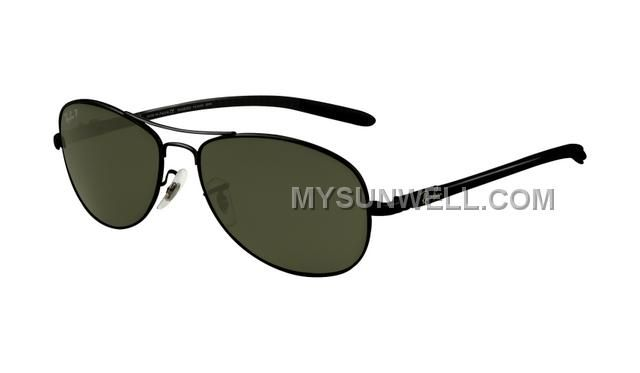 http://www.mysunwell.com/ray-ban-rb8301-tech-sunglasses-black-frame-green-polar-new-arrival-228347.html RAY BAN RB8301 TECH SUNGLASSES BLACK FRAME GREEN POLAR NEW ARRIVAL Only $25.00 , Free Shipping!