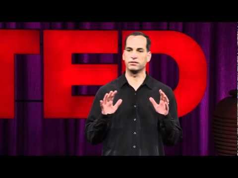3 Things I learned / Ric Elias / Ted Talks #inspiration #video #tedtalks