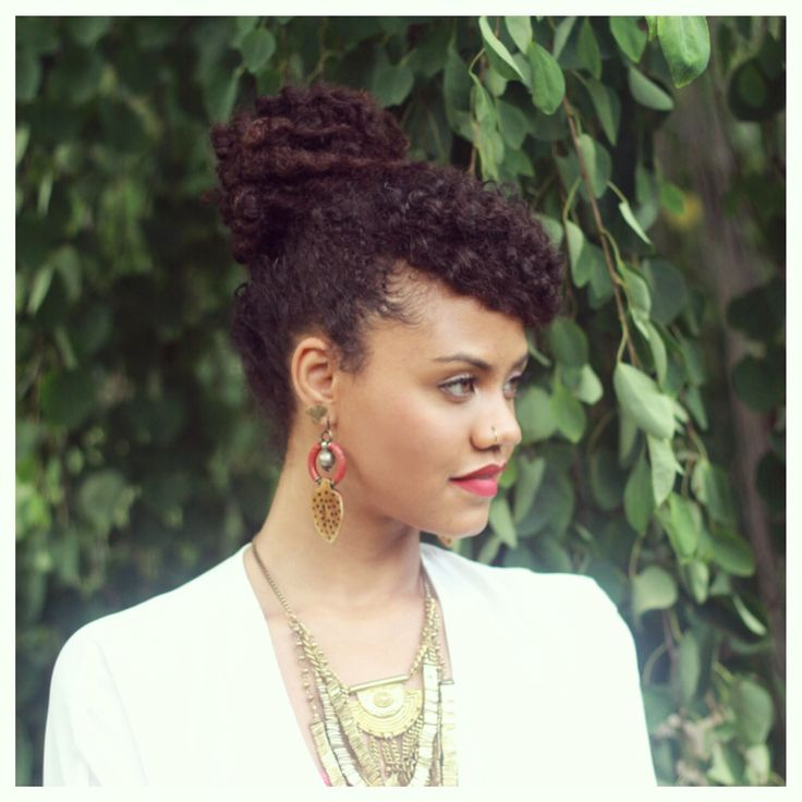 curly hair bun styles 17 best images about buns galore on high 5071