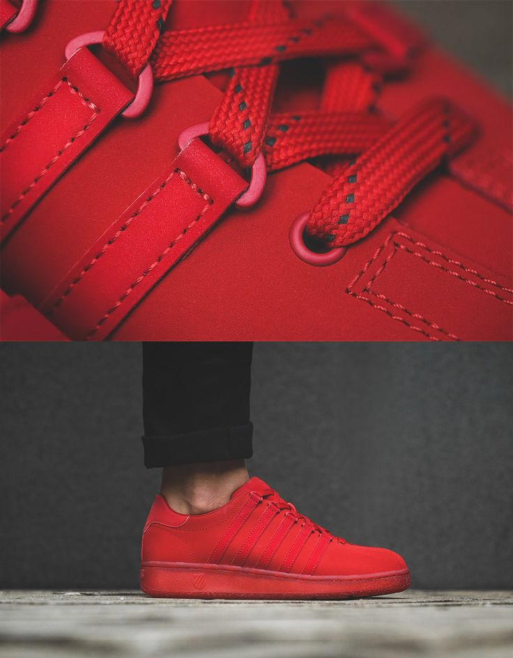k swiss shoes singapore sling mix drink