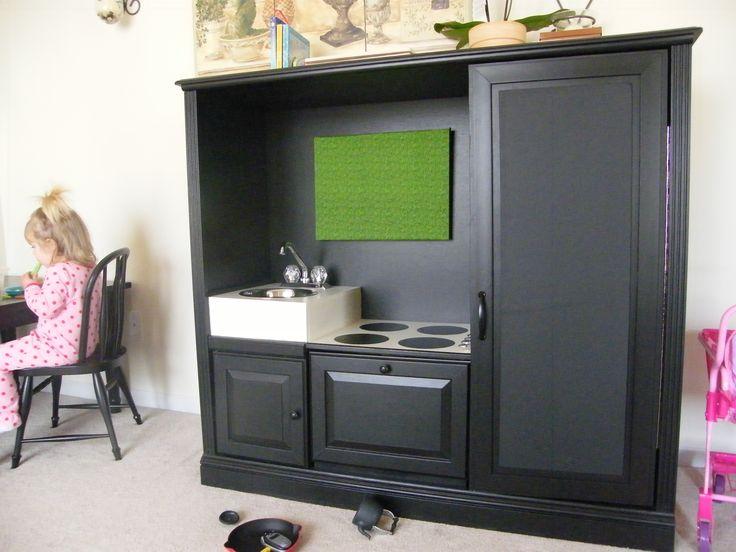 Http://playkitchens.files.wordpress.com/2010/01/. Playhouse FurnitureKids  ...