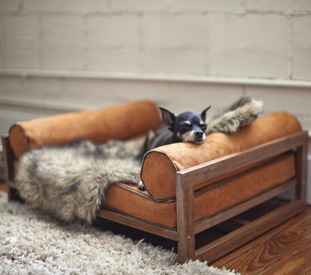 21 besten ausgefallene hundebett hundekorb dog basket bilder auf pinterest ausfallen korb. Black Bedroom Furniture Sets. Home Design Ideas