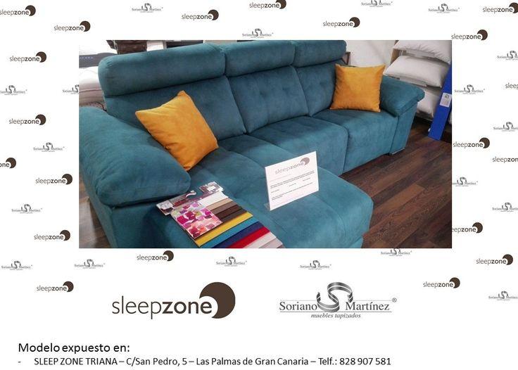 1000 ideas sobre sof viejo en pinterest fundas de - Cambiar relleno sofa ...