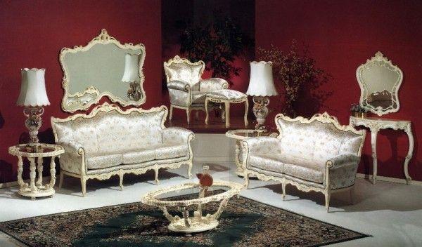Elegant Antique White Bedroom Furniture House Master Bedroom Pinterest