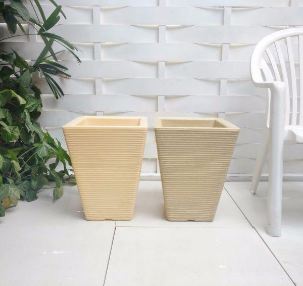 http://boxclassificados.com/anuncios/anuncio/diversos-1/vaso-plantas-aroma-resina-plastica-polietileno-45x35-841  Vaso Plantas Aroma Resina Plastica Polietileno 45x35