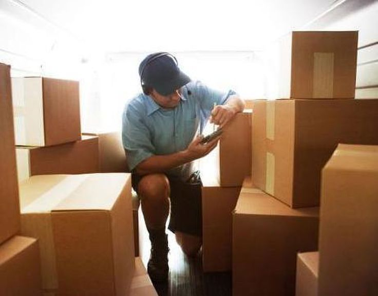 Majority of people faced stress and anxiety while shifting, however you can make you #moving to #Kelowna bc pleasant by hiring an efficient and reliable moving company.