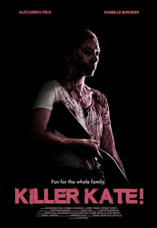 watch contracted 2013 online free viooz