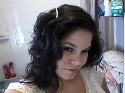 adultescort women looking for nsa