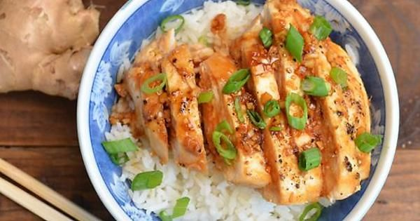8 Worldly recipes you should try - Album on Imgur