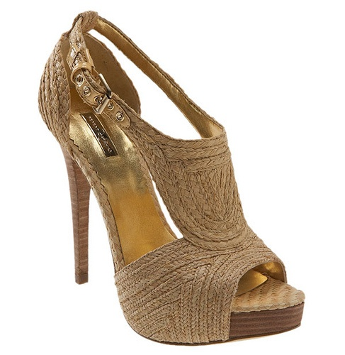 nudeFashion Places, Nude Shoes, Lynda Shoes, Shoes Heavens, Shoes Racks, Evening Shoes