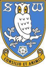 Sheffield Wanderers  English Championship