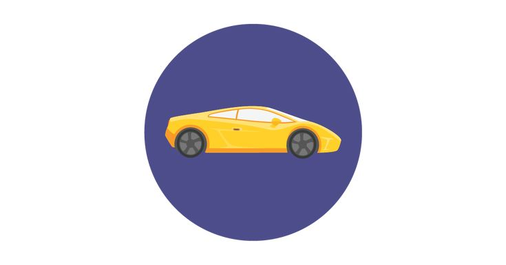 Learning to drive? We've got free video lessons, games and quizzes that will help you learn the rules, pass your test and become a great kiwi driver.