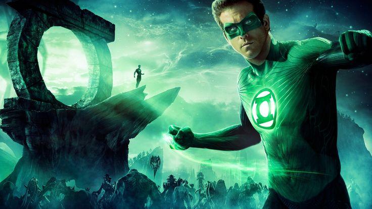 Movie Desktop Wallpaper | ... Green Lantern Movie Wallpaper Desktop HD 1920×1080 | HD Wallpapers