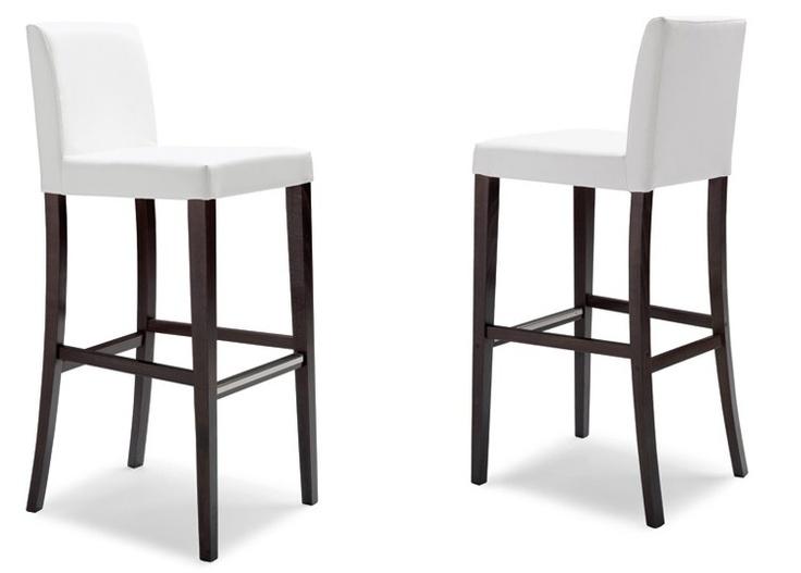 33 best images about sillas restaurant on pinterest restaurant furniture and maya. Black Bedroom Furniture Sets. Home Design Ideas
