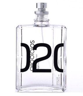"""""""Molecule 02""""Eau de Toilette by  Escentric Molecules (The only perfume I wear)"""