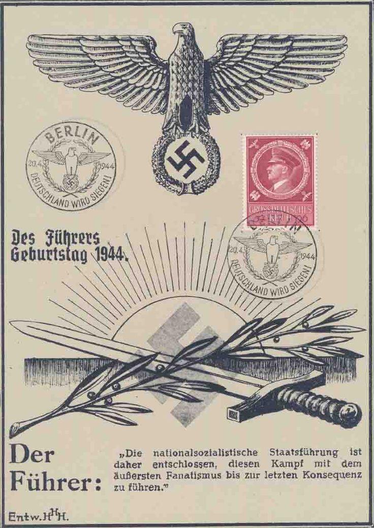 Philasearch.com - German Empire, 1933/45 Third Reich, Michel 887