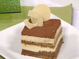 Recetas | Torta Tiramisú | Utilisima.com