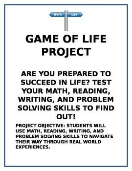 an essay on calculus and solving real life problems Maths in daily life essay  is fast in the real life our topic is about calculus  chigeza 10c lcr mathematics problem solving and.