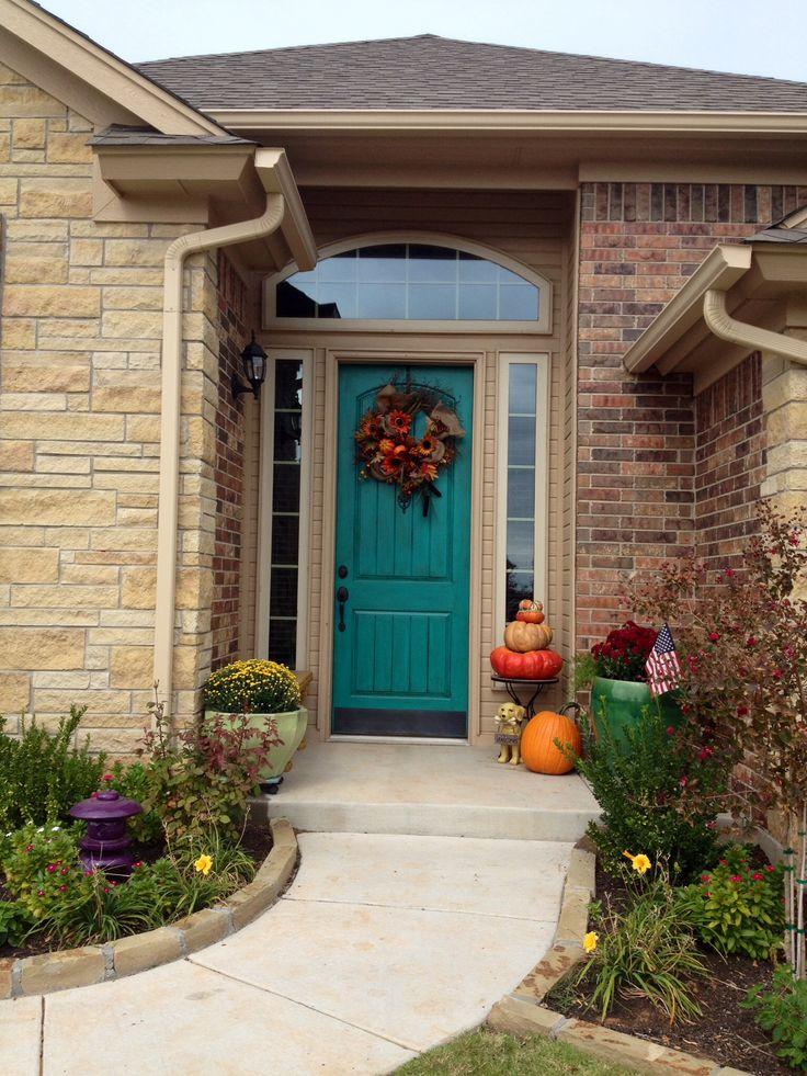best 25 turquoise door ideas on pinterest teal door