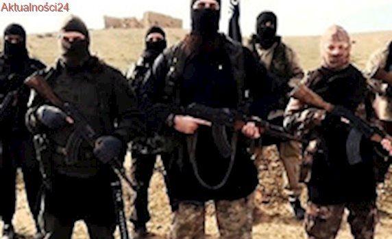 """""""Kommiersant"""": Snajperzy IS używają elektroniki wyprodukowanej w Rosji"""