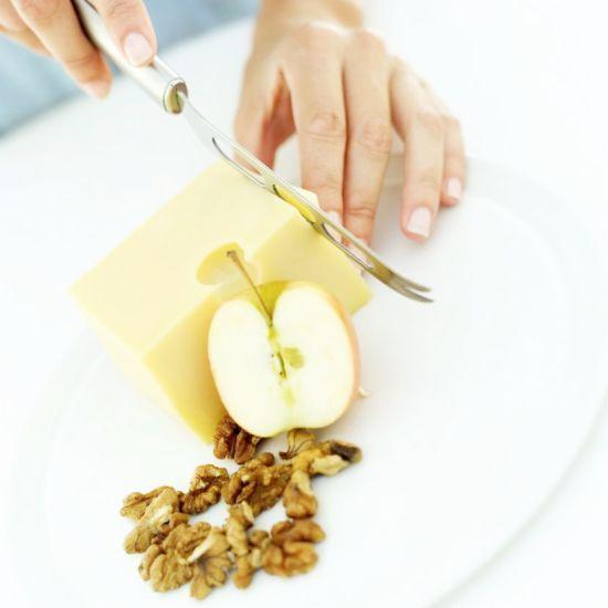 Cele mai SĂȚIOASE alimente, cu risc redus de îngrășare