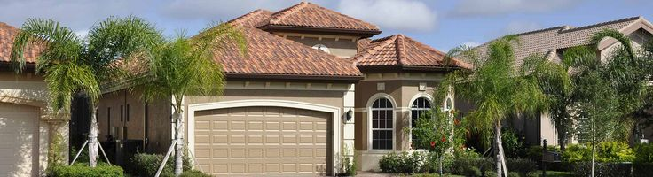 Hire Authority Garage Doors is the most trusted name in garage door repair in Tamarac. With years of experience in repairing garage doors and garage door openers, one can be rest assured of having a quick diagnosis of the problems and fix the issues.