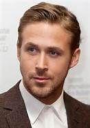 ryan gosling - Bing Images