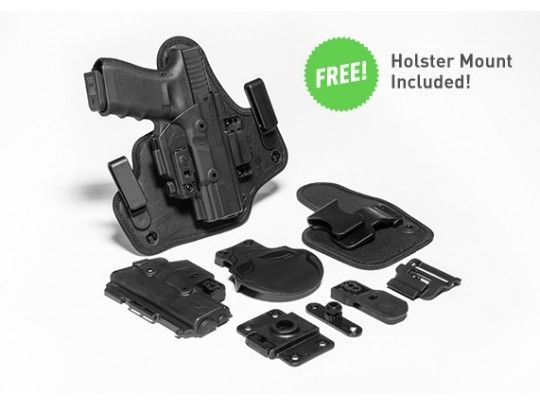 Concealed Carry Holsters   Made in USA   NRA Endorsed   Voted #1 Concealed Carry Gun Holster   Starting @ $29.88   The best IWB Holsters and OWB Gun Holsters 2016