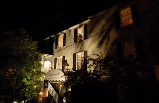 17 Best Images About Haunted On Pinterest Most Haunted