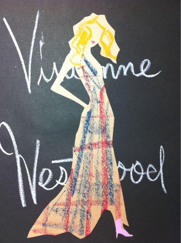 """Juergen Teller's new book 'Get a Life' starring Vivienne Westwood and Pamela Anderson"" ヴィヴィアン・ウエストウッドの2010SSのADが印象的だった、ユルゲン・テラーの写真集'Get a Life' ヴィヴィアンとパメラ・アンダーソンの迫力にノックアウト!"