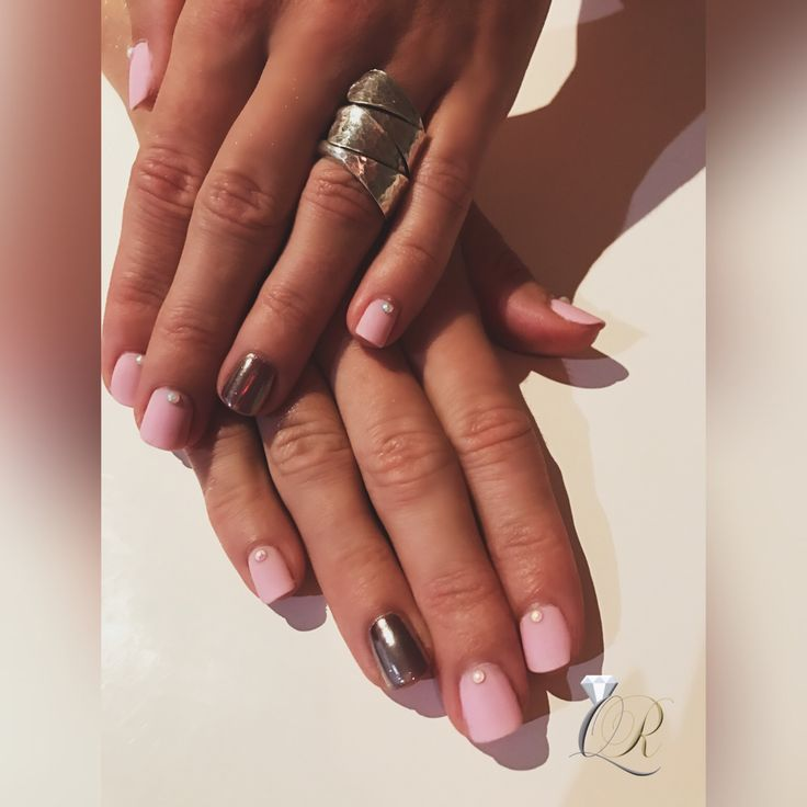 27 best q royalty nails images on pinterest brisbane nail nail qroyalty brisbane nails nail art chrome nails prinsesfo Gallery