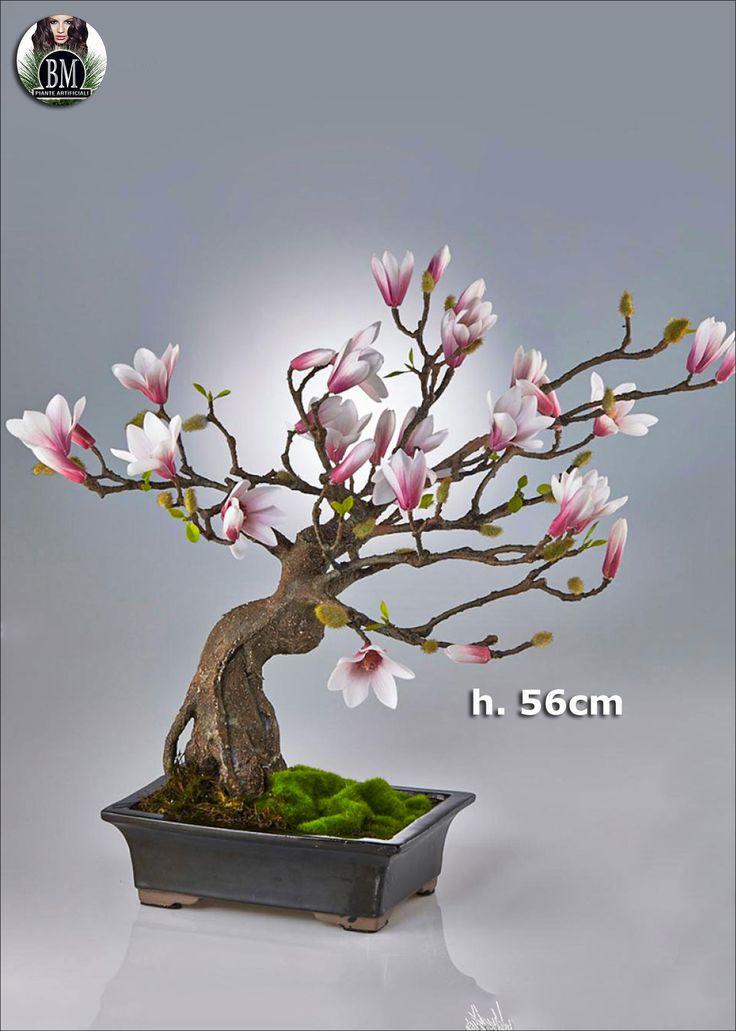 StoreBM.eu - ARTIFICIAL BONSAI PLANT