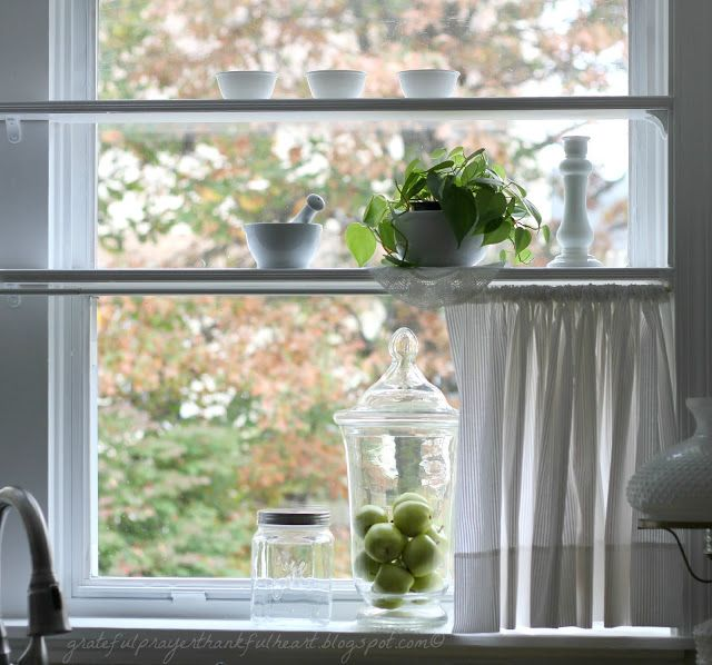 17 Best Garden Windows Images On Pinterest Garden