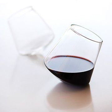 Sempli: Cupa Wine Glass Set Of 2, at 44% off!