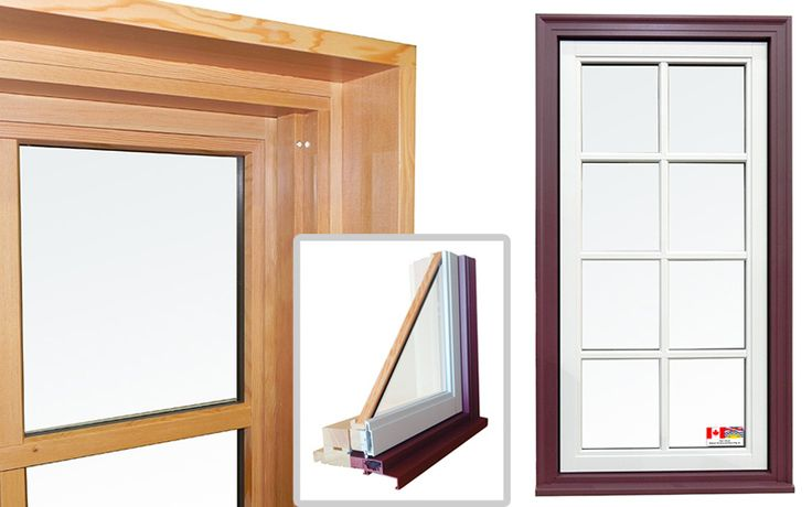 All of Westeck's Aluminum Clad windows are custom built specifically for your home and will complement any room. Available in a wide range of design possibilities including color, glass, wood, screen and hardware options to make them uniquely personal! Please click below to read more.