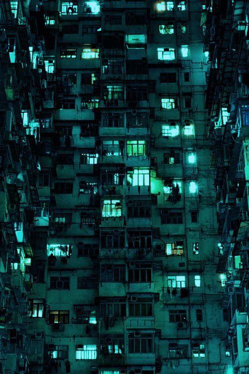 Structure #lightblue #color #coloration #lightblueaesthetic #aesthetic #aqua #aqu…