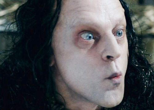 brad dourif wikibrad dourif lord of the rings, brad dourif alien, brad dourif alien resurrection, brad dourif color of night, brad dourif curse of chucky, brad dourif oscar, brad dourif pronunciation, brad dourif facebook, brad dourif imdb, brad dourif joker, brad dourif wiki, brad dourif myst, brad dourif blue velvet, brad dourif wife, brad dourif exorcist 3, brad dourif daughter