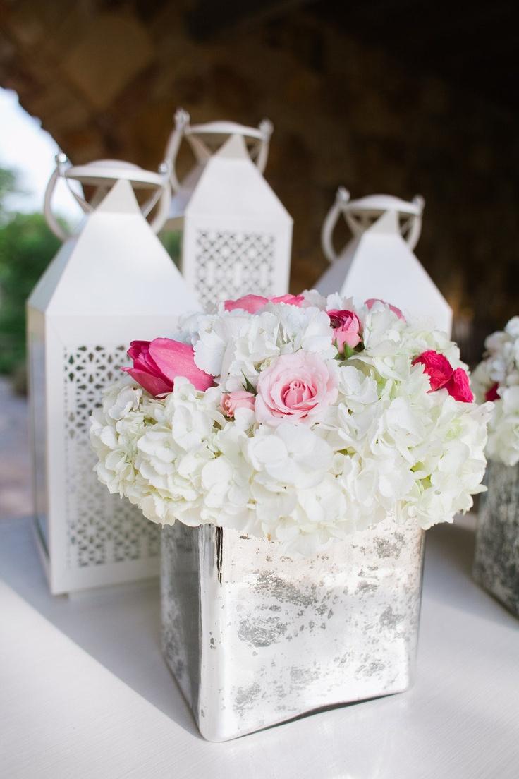 694 best Wedding Event.....^^ images on Pinterest | Weddings ...