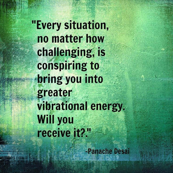 """LIFE is moving us into higher consciousness. from """"60 Philosophical Quotes on Life"""""""
