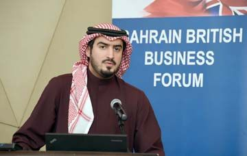 Bahrain's hospitality, tourism potentials highlighted ! #TheTouristFiles #TravelandTourism #Tourists #Tourism #Bahrain #Hospitality Image & Post Courtesy: http://www.bna.bh/portal/en/news/823396