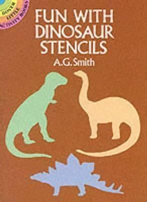 36 best paleontologist images on pinterest dinosaur party fun with dinosaur stencils download read online pdf ebook for free epub fandeluxe Ebook collections