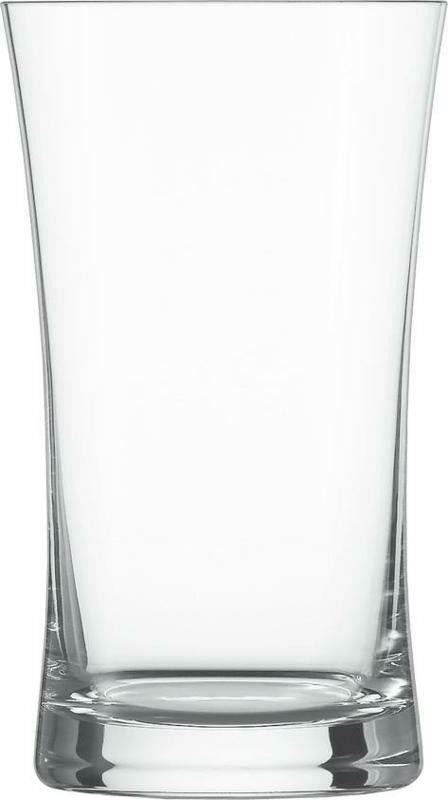 Pint Short Set Of 6 Beer Basic by Schott Zwiesel A versatile general purpose glass that is especially well suited to ales, features patented Triton technology. Click on image for more details. #FathersDay #Gifts #GiftIdeas #Drinks #bartend #Bar #Alcohol #YVR #Vancity #Vancouver #barware #home #Men #Gentlemen #glassware #sale #schottzwiesel #beer #pint