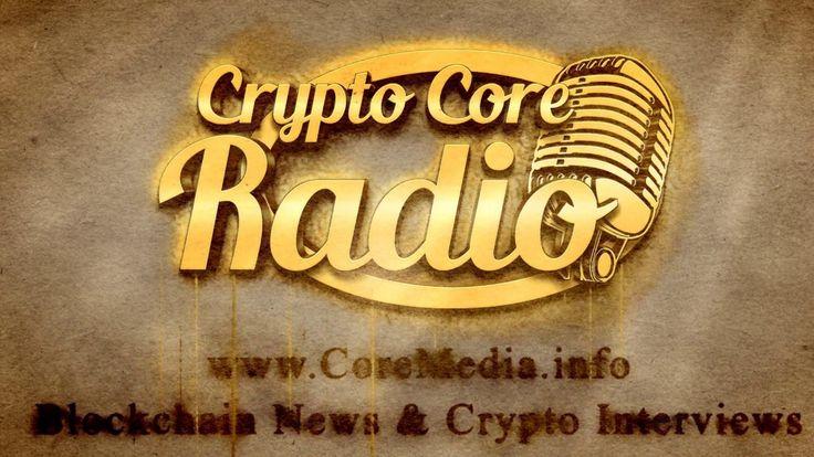 Core Radio | From Genesis Into 2017