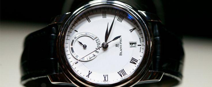 Breitling: la familia Shneider es la propietaria de esta firma nacida en 1884. Es una marca alemana de relojes de lujo suizos. Tienen tres categorías: buceo, aviación y lujo.
