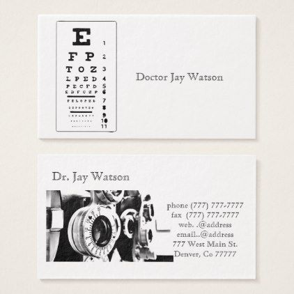 25 best Notary Public Business Cards images on Pinterest