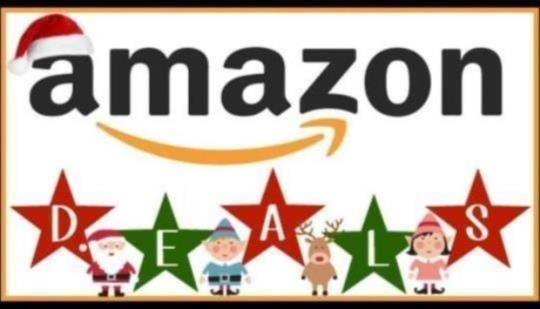 Amazon Pre-Christmas Game Sale: Amazon is offering up to 83% off on tons of video games for PS4, Xbox One, Switch, PC, and PS Vita. Even…